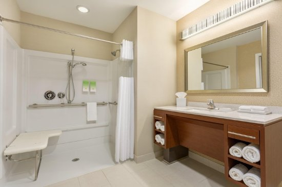 Home2 Suites By Hilton Houston Katy Updated 2017 Prices