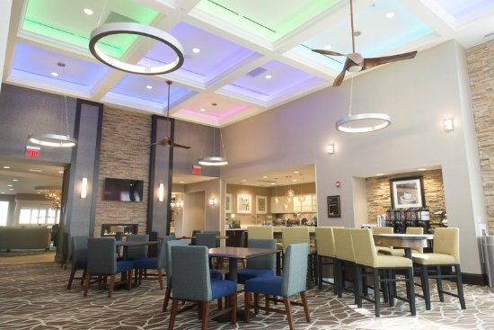 Homewood suites by hilton hamilton updated 2018 hotel for Hotel design jersey