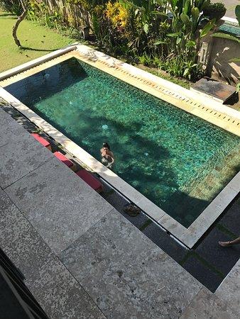 Keramas, อินโดนีเซีย: photo1.jpg