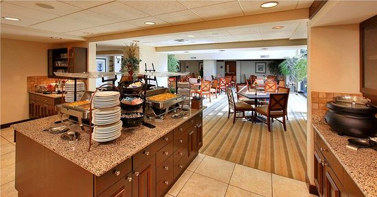 Silver Spring, MD: Homewood Buffet