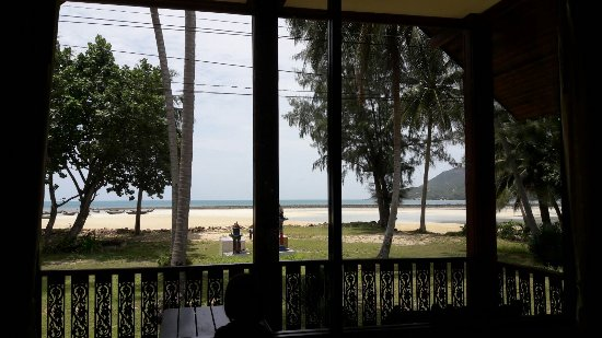 Wattana Resort: IMG-20170715-WA0025_large.jpg