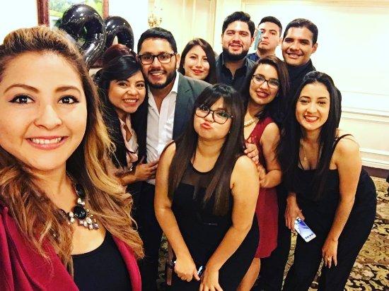 The Westin Camino Real Guatemala: IMG_20170715_182042_944_large.jpg