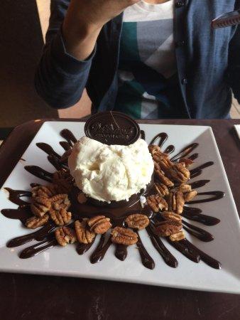 DeBrand Fine Chocolates: photo1.jpg