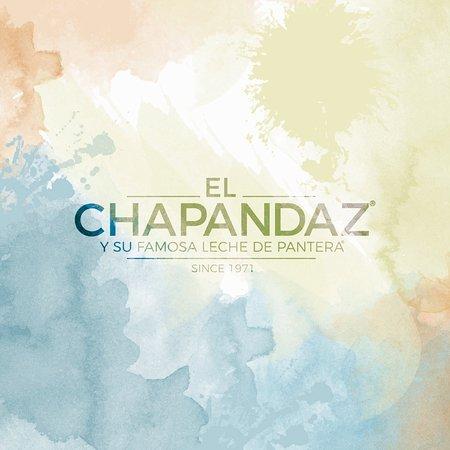 El Chapandaz