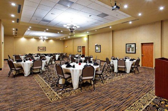 Batesville, MS: Large Meeting Room