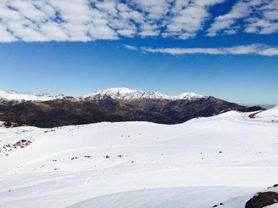 Farellones, Chile: photo3.jpg