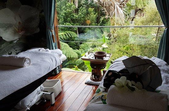 Витианга, Новая Зеландия: IMG_20170718_185901_217_large.jpg