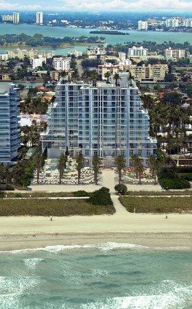 Surfside, FL: GBHSEast Bay Shot
