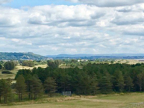Pembrey, UK: photo3.jpg