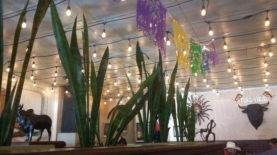 Mexican Restaurants In Coeur D Alene Idaho