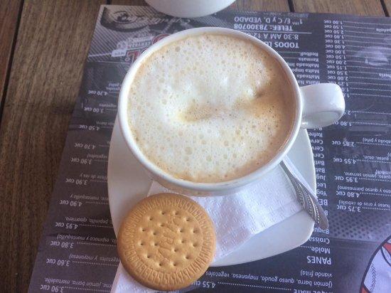 Cuban coffee - Picture of Cuba Tours Adventure, Havana - TripAdvisor