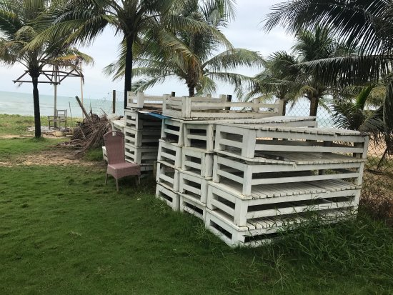Eden Resort: photo0.jpg