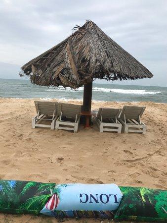 Eden Resort: photo2.jpg