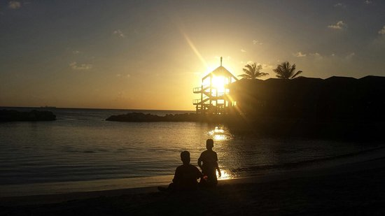 Avila Beach Hotel : photo0.jpg
