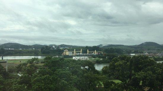 Holiday Inn Panama Canal: photo3.jpg
