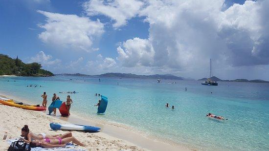 Honeymoon Beach : 20170717_134524_large.jpg
