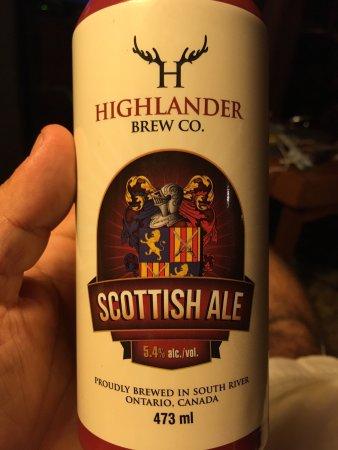 Highlander Brew Co: photo0.jpg