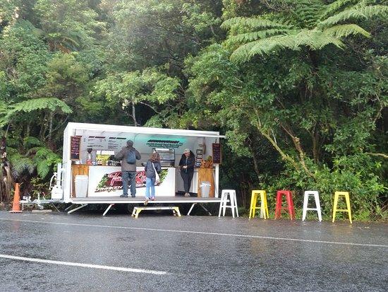 Opononi, New Zealand: 20170719_105750_large.jpg