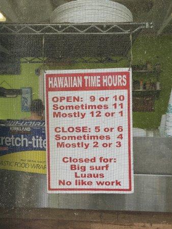 Kapaau, هاواي: photo2.jpg