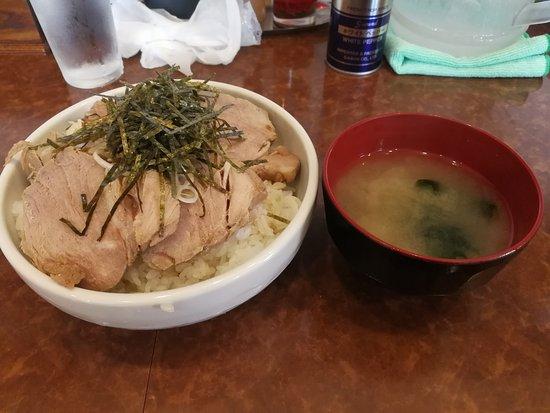 Shiki, Japan: IMG_20170719_120518_large.jpg
