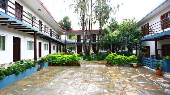the best in thamel review of hotel thamel park kathmandu nepal rh tripadvisor com