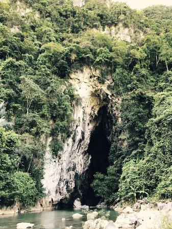 Private Tours Phong Nha Ke Bang National Park