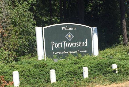 Port Townsend, WA: photo0.jpg