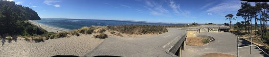 Port Townsend, WA: photo2.jpg