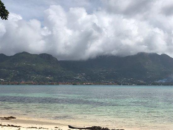 Cerf Island, Seychelles: photo0.jpg