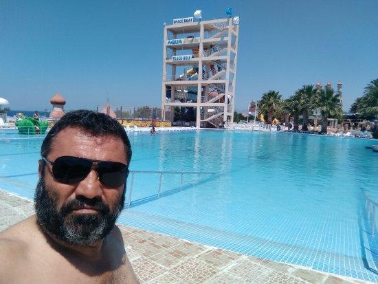 Didim Aquapark: IMG_20170714_122304_large.jpg