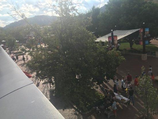 Boulder, CO: IMG_6255_large.jpg