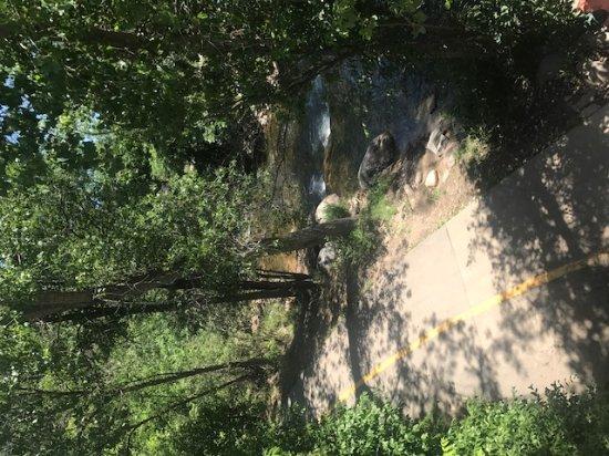 Boulder, CO: IMG_6287_large.jpg
