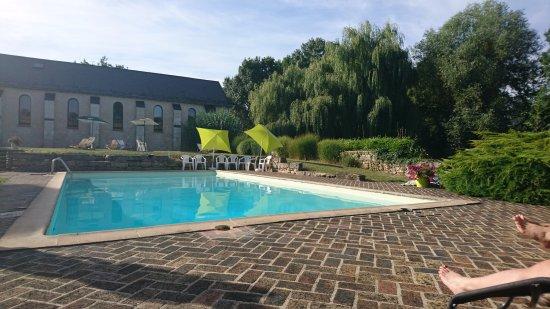 Le Lude, Frankrijk: DSC_4764_large.jpg