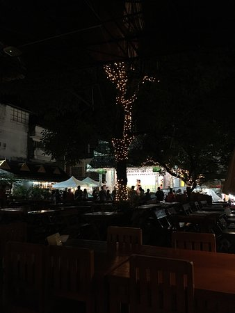Chiang Rai Night Bazaar : photo0.jpg