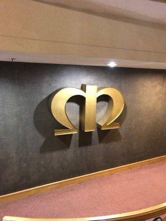 Meikles Hotel: photo0.jpg