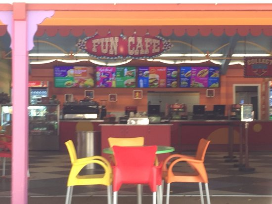 Caloundra, Australië: photo0.jpg