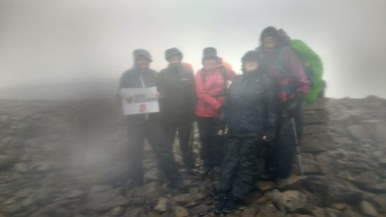 Up and Doon Guided Walks Photo