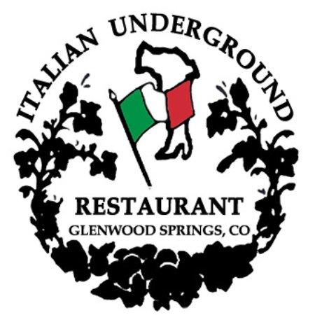 Glenwood Springs Co Italian Restaurant