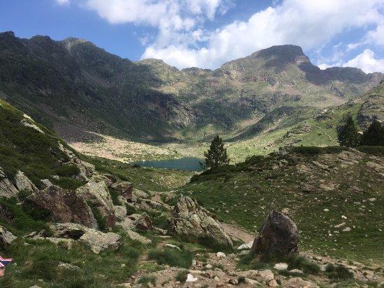 Ordino, Andorra: photo0.jpg