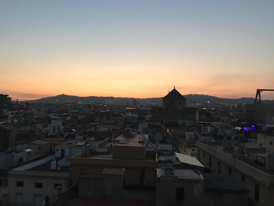 Hotel Gaudi: photo2.jpg