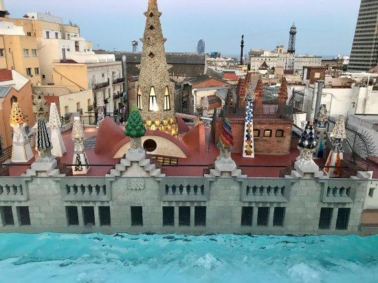 Hotel Gaudi: photo3.jpg