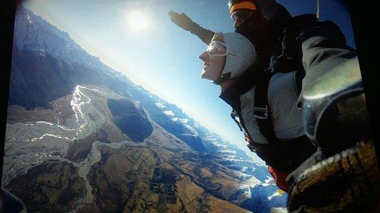 Skydive Paradise: IMG-20170715-WA0004_large.jpg