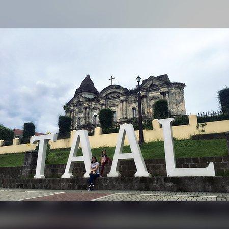 Taal, ฟิลิปปินส์: photo9.jpg