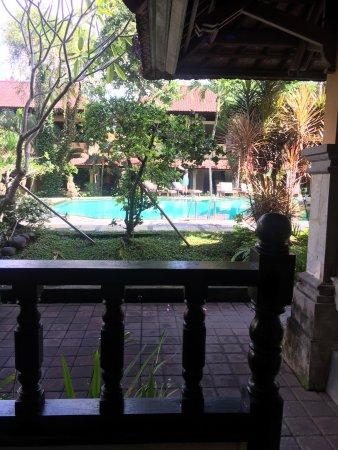 Bali Sandy Cottages : photo1.jpg