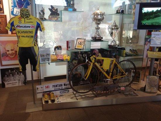 Spazio Pantani: IMG_20170718_154203_large.jpg