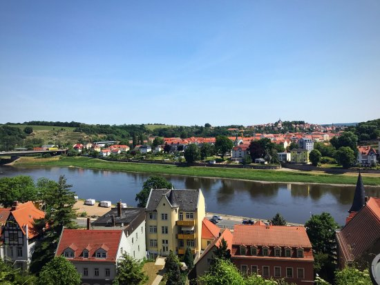 Meissen, Niemcy: photo8.jpg