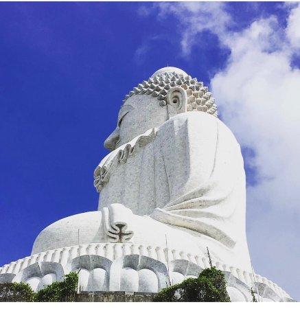 Chalong, Thailandia: photo0.jpg