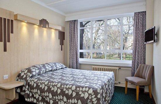 Tavistock Hotel: photo2.jpg