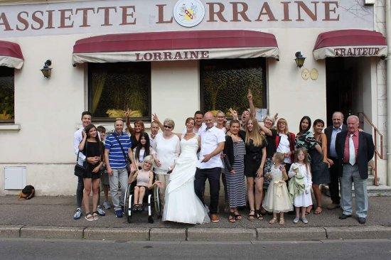 L'Assiette Lorraine: FB_IMG_1500295162355_large.jpg