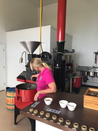 Hula Daddy Kona Coffee: photo7.jpg